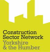 Yorkshire and Humber Construction Best Practice Awards