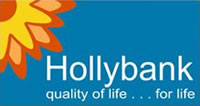 Holly Bank Trust