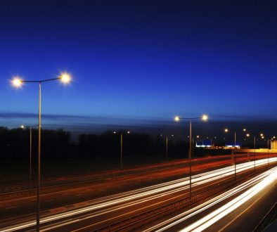 Highways, Traffic and Transportation Consulting Engineers